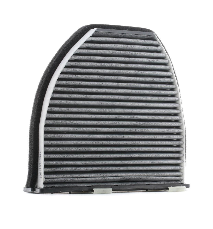 Original Airconditioning 424I0070 Mercedes