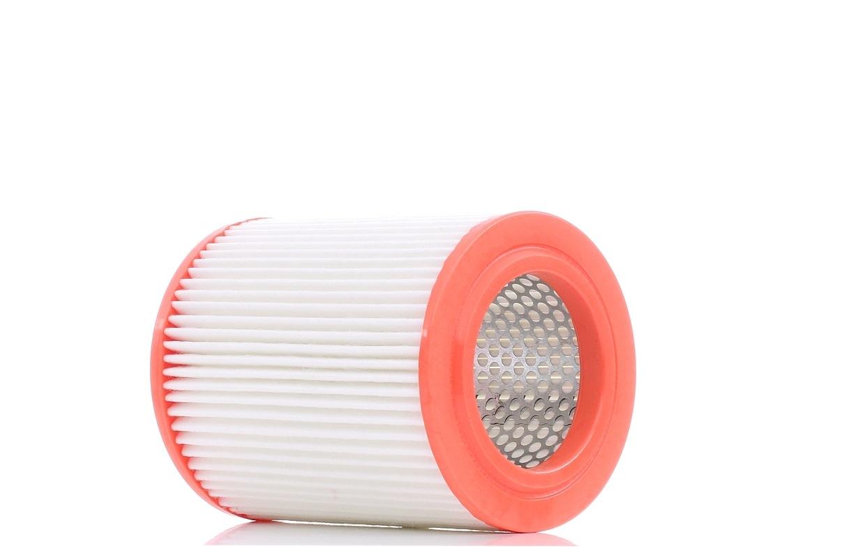Original Zracni filter 8A0214 Honda