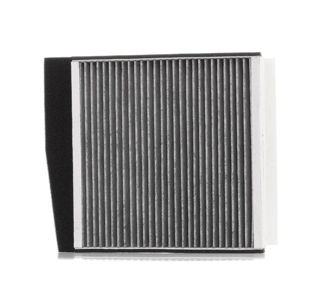 Filter, Innenraumluft 424I0088 — aktuelle Top OE 30676413 Ersatzteile-Angebote