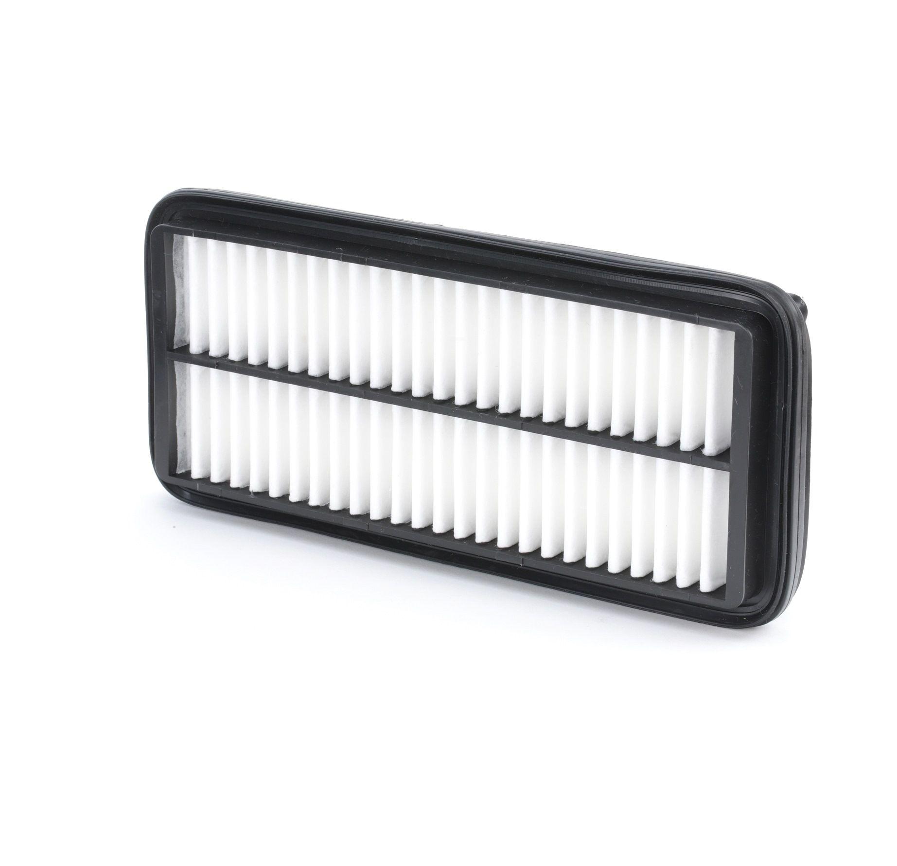 Original Zracni filter 8A0177 Kia