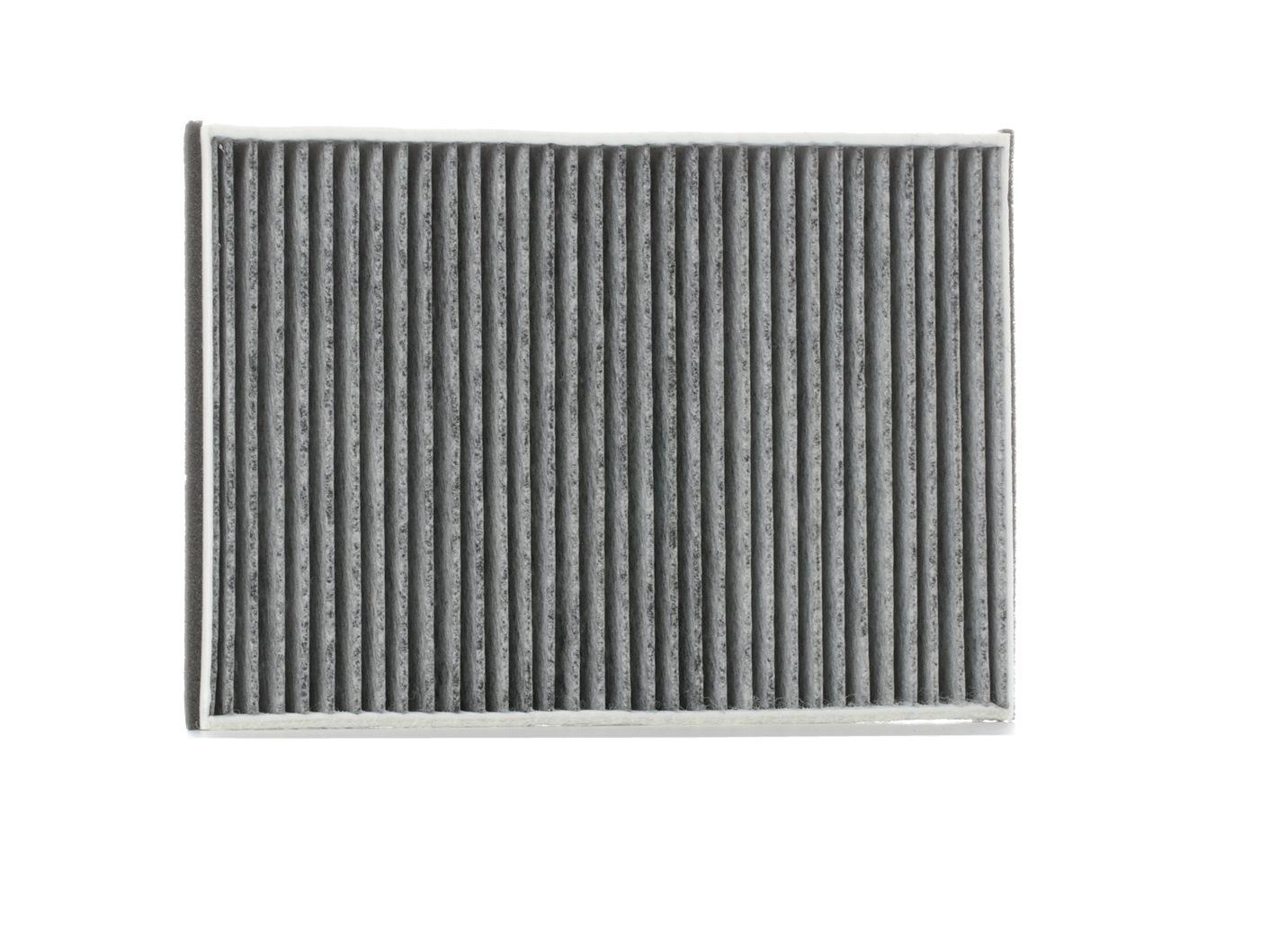 Buy original Air conditioning RIDEX 424I0185