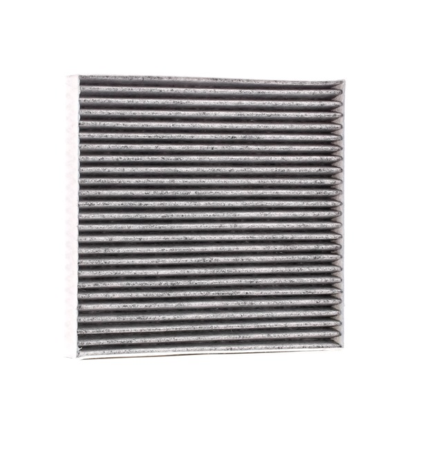 Original Värme / ventilation 424I0007 Toyota