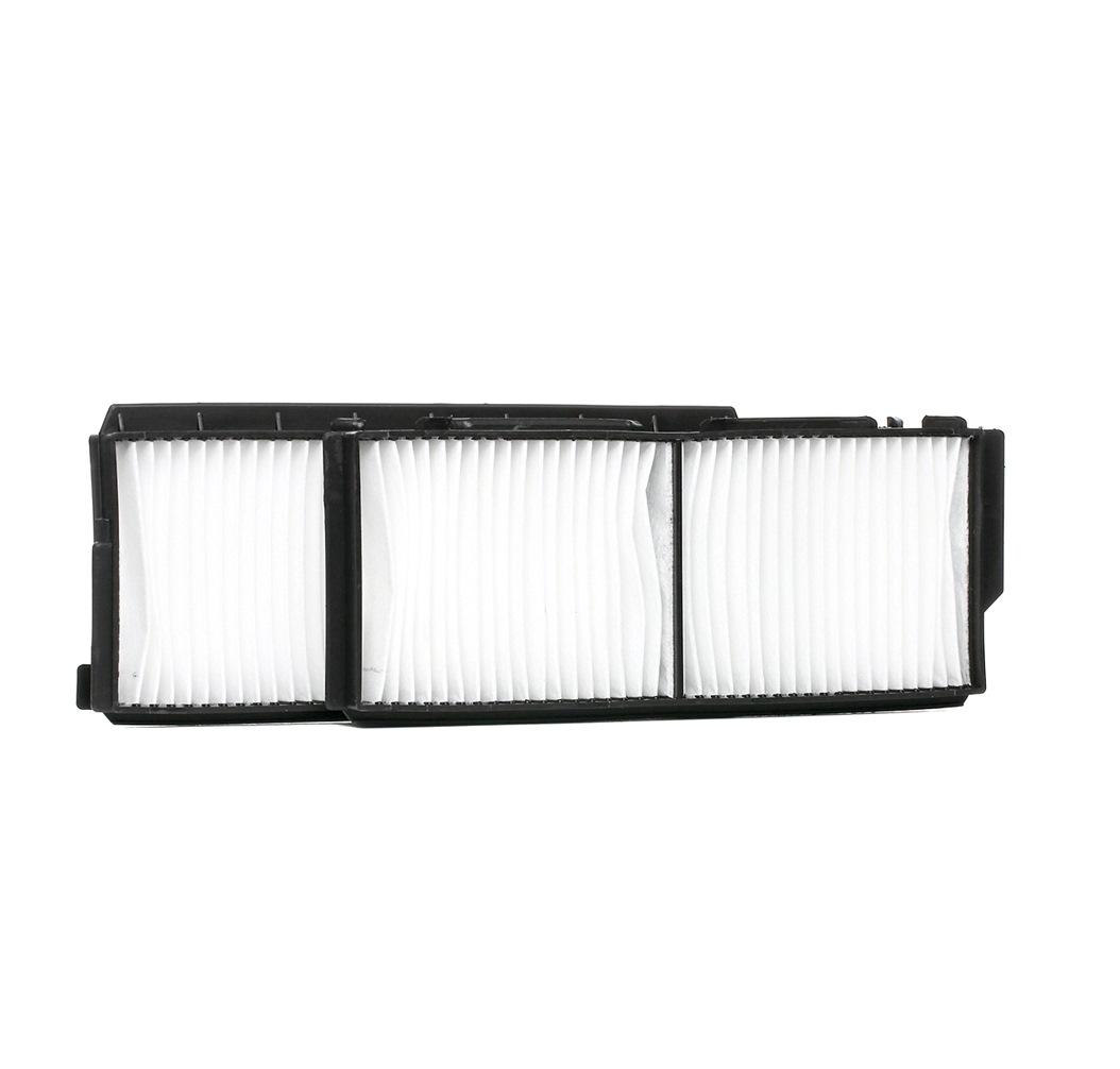 Originales Calefacción / ventilación 424I0066 Suzuki