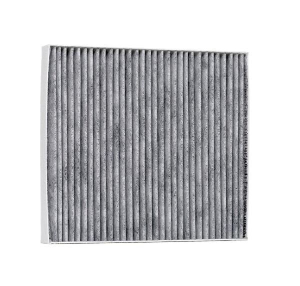 Original Klimaanlæg / air conditioner 424I0076 Opel