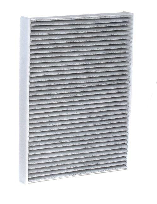 Filter, Innenraumluft 424I0255 — aktuelle Top OE 9682603680 Ersatzteile-Angebote