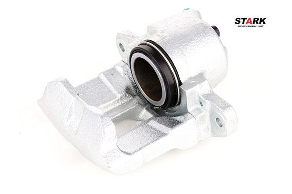 Bremssattel SKBC-0460327 Clio II Schrägheck (BB, CB) 1.6 90 PS Premium Autoteile-Angebot