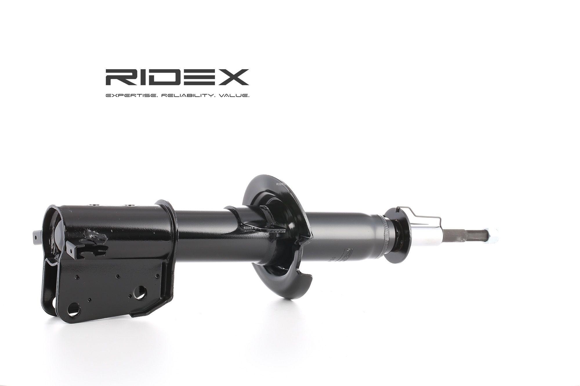 Buy original Damping RIDEX 854S0346
