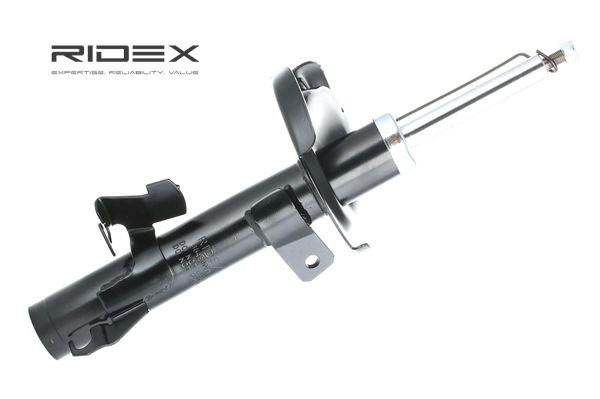 Stoßdämpfer 854S0083 — aktuelle Top OE CC3034700C Ersatzteile-Angebote
