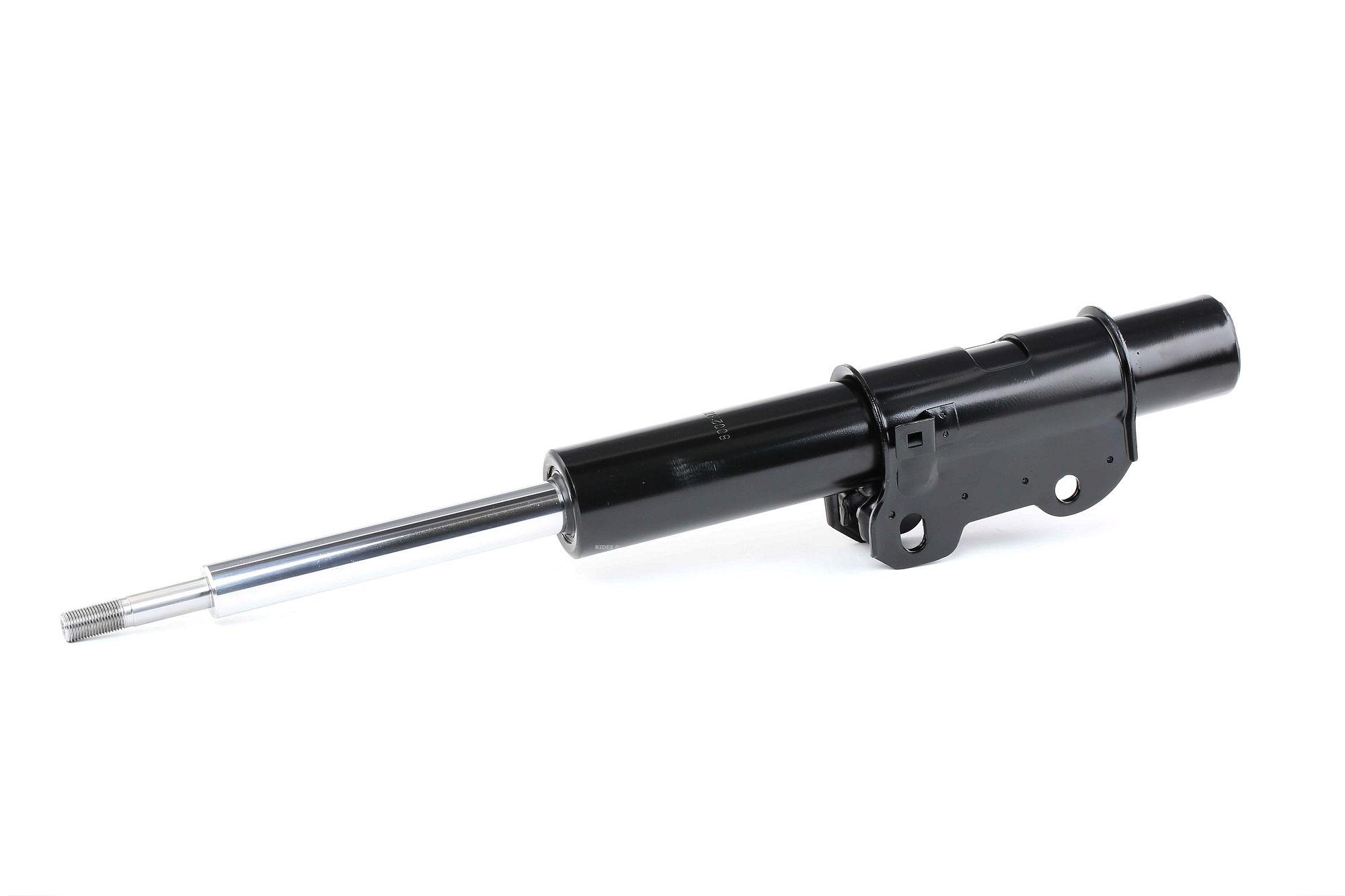 Original MERCEDES-BENZ Stoßdämpfer 854S0625