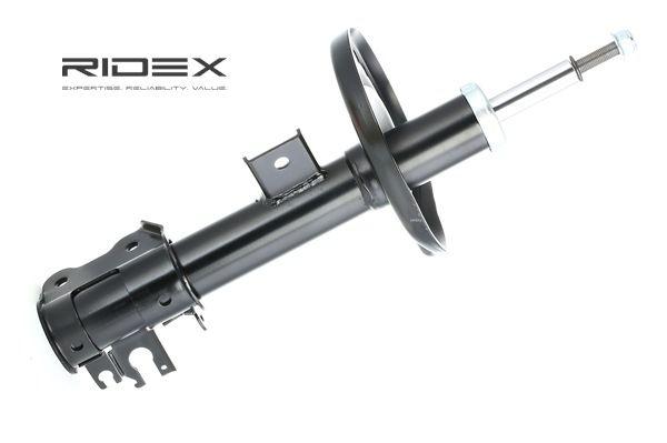Stoßdämpfer 854S0734 — aktuelle Top OE 1619747 Ersatzteile-Angebote