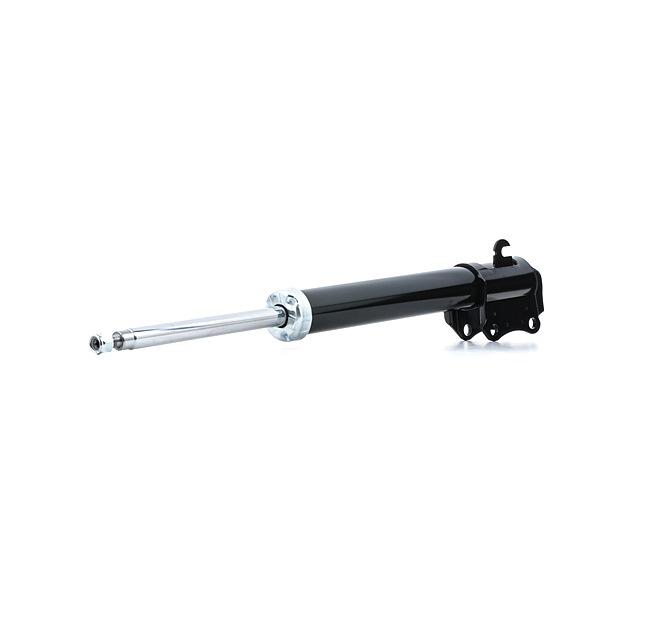 Stoßdämpfer 854S0791 — aktuelle Top OE 6131848 Ersatzteile-Angebote