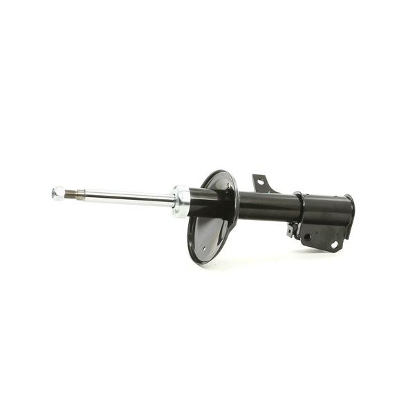 RIDEX 854S0797 : Jambe de force pour Twingo c06 1.2 2003 58 CH à un prix avantageux