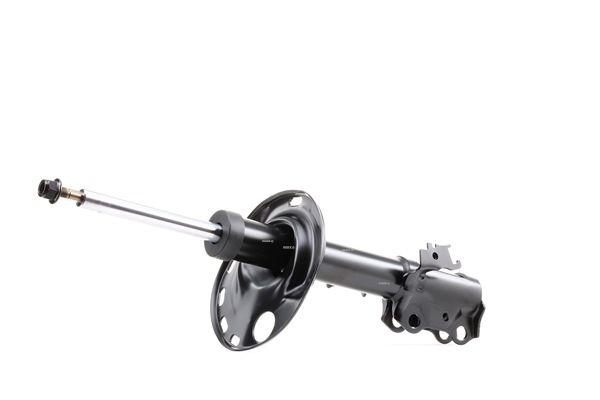 Stoßdämpfer 854S0855 — aktuelle Top OE 5208A2 Ersatzteile-Angebote