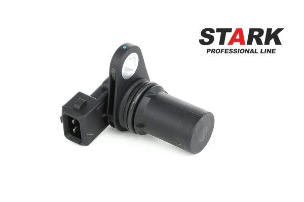Snímač, poloha vačkového hřídele SKSPS-0370087 Focus Mk1 Hatchback (DAW, DBW) 1.6 16V 100 HP nabízíme originální díly