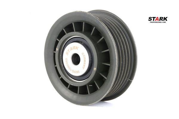 Køb STARK Medløberhjul, multi-V-rem SKDG-1080069