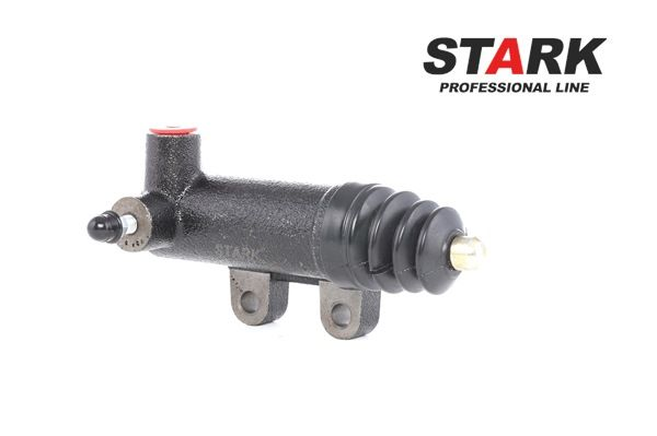 buy and replace Slave Cylinder, clutch STARK SKSC-0620003