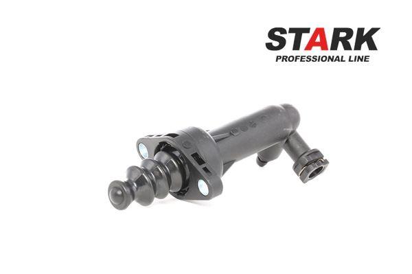 Nehmerzylinder, Kupplung SKSC-0620009 — aktuelle Top OE 6Q0.721.261A Ersatzteile-Angebote