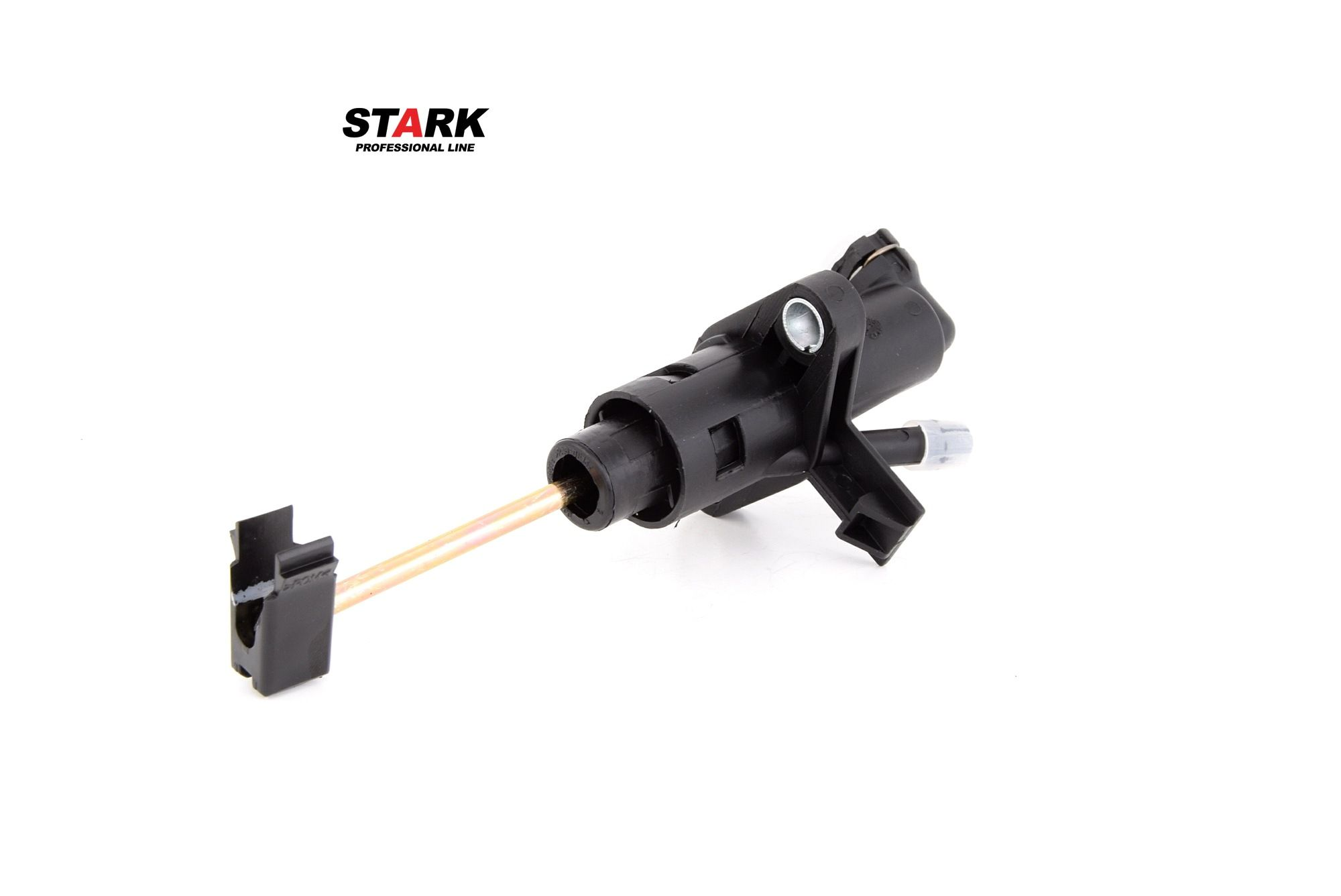 Geberzylinder STARK SKMCC-0580005
