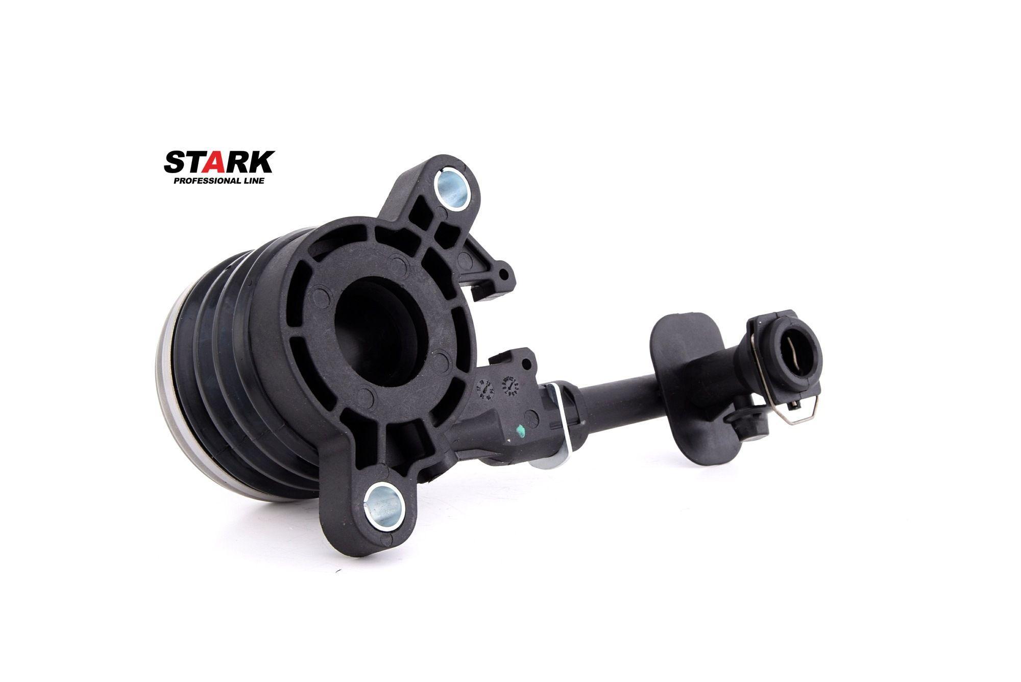 STARK Nehmerzylinder, Kupplung SKCSC-0630035
