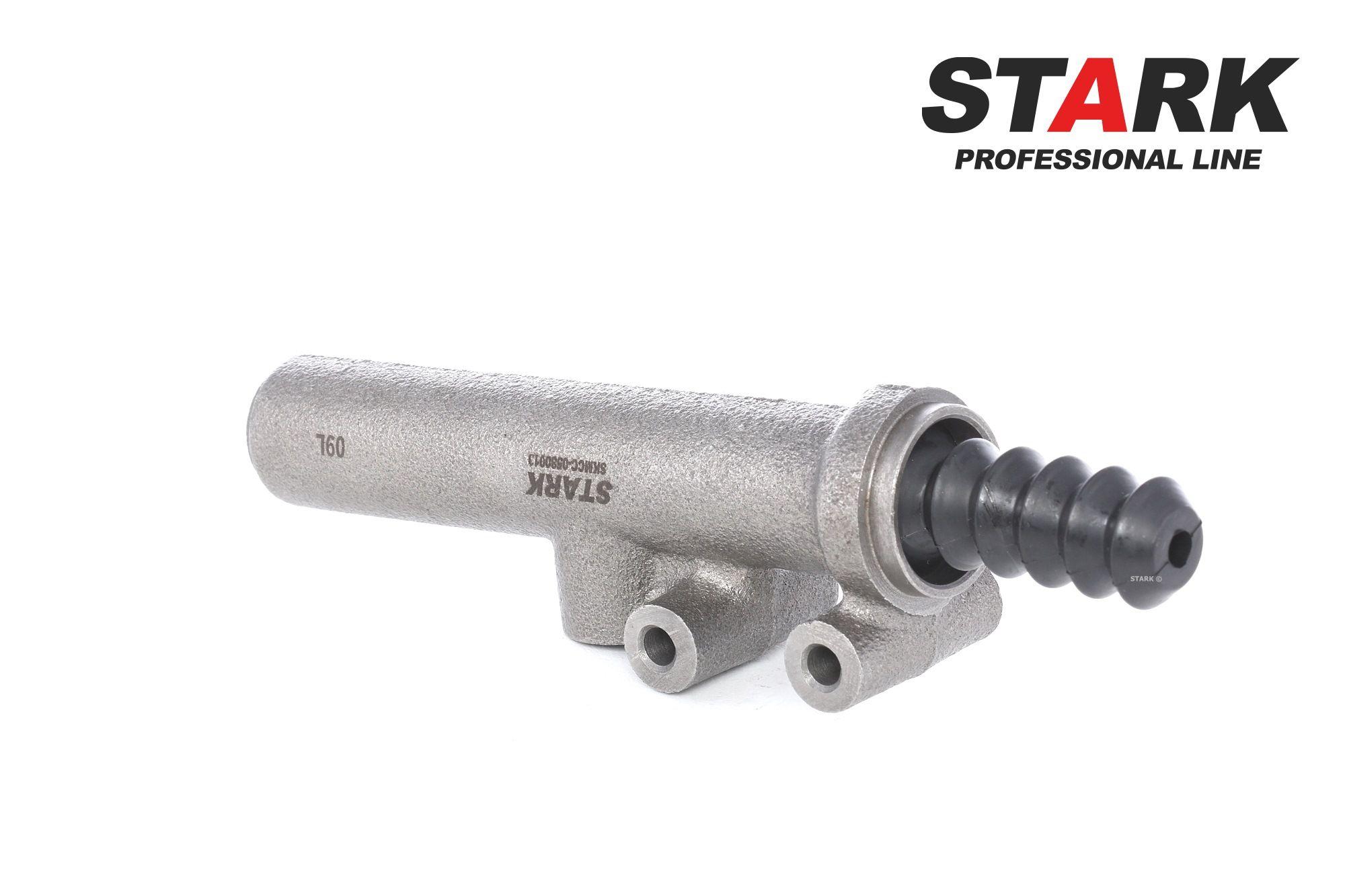 Geberzylinder Kupplung STARK SKMCC-0580013