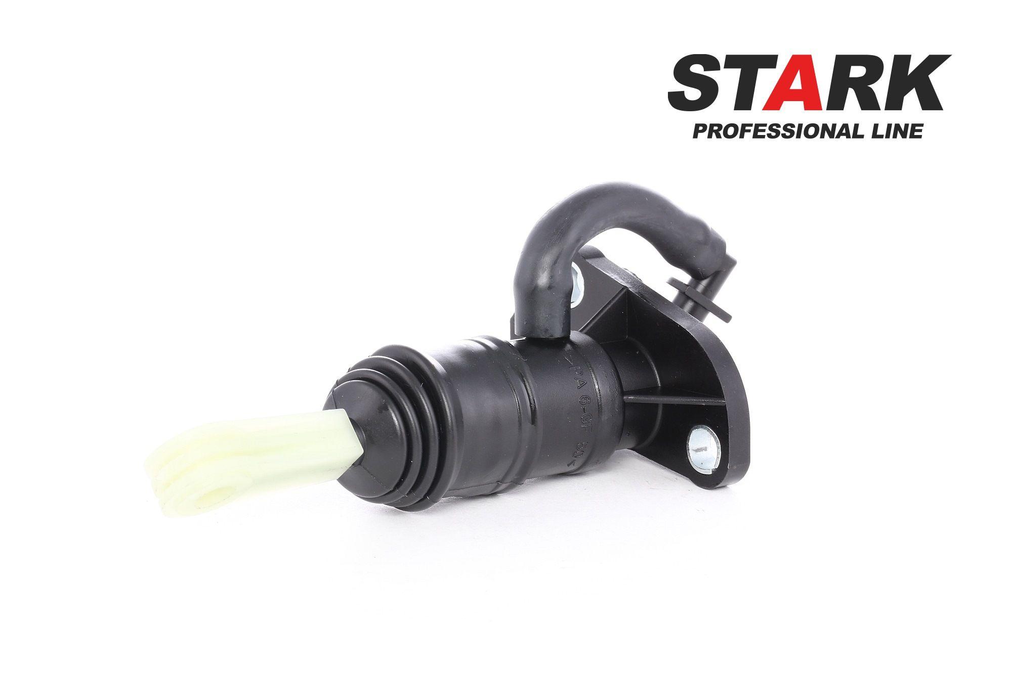 Kupplungsgeberzylinder STARK SKMCC-0580019