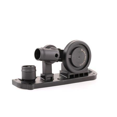 Ventil, Kurbelgehäuseentlüftung 46518 — aktuelle Top OE 06F 129 101Q Ersatzteile-Angebote