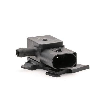 pack of one febi bilstein 47155 Exhaust Pressure Sensor