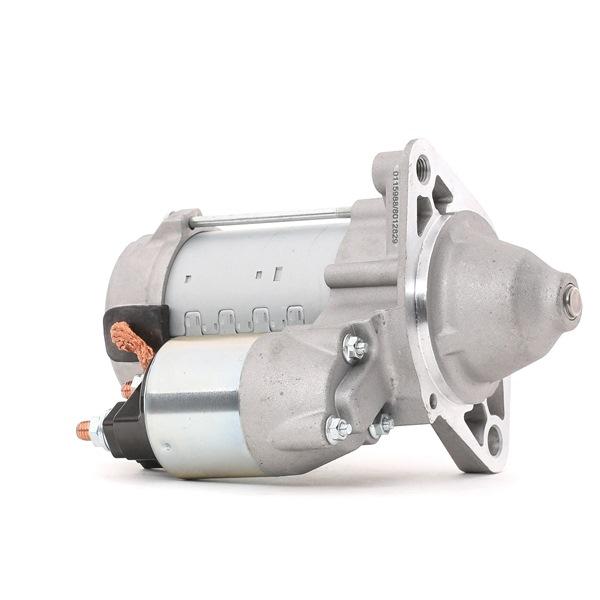 Starter SKSTR-0330006 — aktuelle Top OE 2810022040 Ersatzteile-Angebote