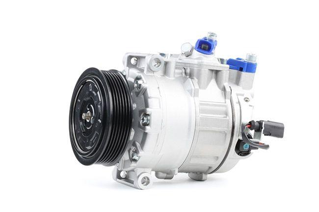 Kompressor, Klimaanlage SKKM-0340004 — aktuelle Top OE 1K0 820 803 S Ersatzteile-Angebote