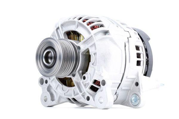 STARK Generator SKGN-0320003