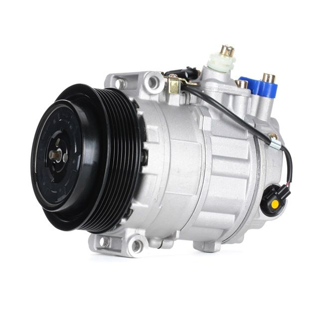 Klimakompressor SKKM-0340008 — aktuelle Top OE 002 230 31 11 Ersatzteile-Angebote