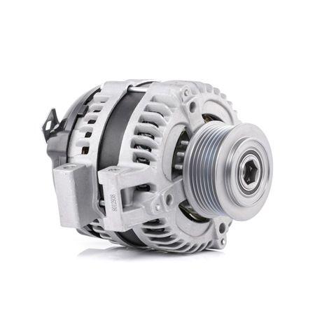 STARK Generator SKGN-0320010