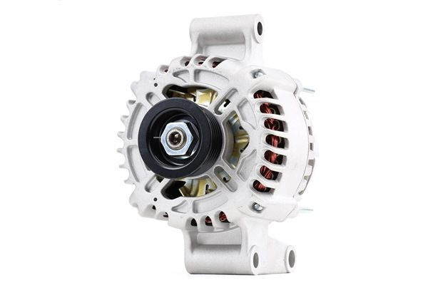 STARK Generator SKGN-0320020