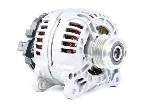 Lichtmaschine SKGN-0320027 — aktuelle Top OE 028 903 029 R Ersatzteile-Angebote
