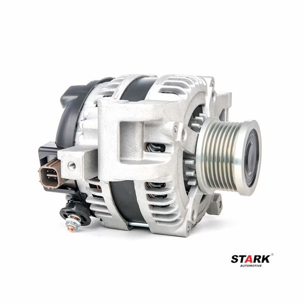 STARK Генератор SKGN-0320036