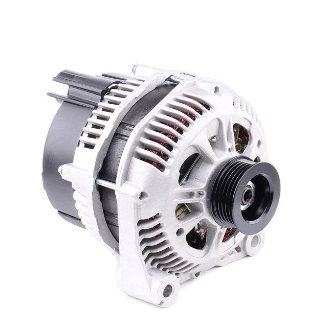 Generator SKGN-0320042 — aktuelle Top OE 12-31-2-249-969 Ersatzteile-Angebote