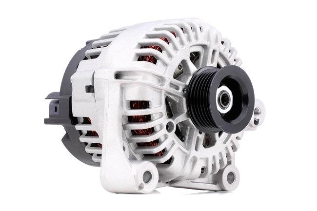 Generator SKGN-0320044 — aktuelle Top OE 12 31 7 789 980 Ersatzteile-Angebote