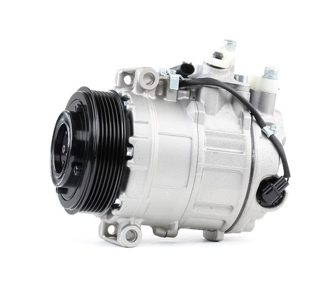 Klimakompressor SKKM-0340032 — aktuelle Top OE 002 230 51 11 Ersatzteile-Angebote