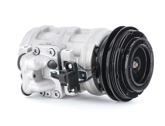 Klimakompressor SKKM-0340041 — aktuelle Top OE A1161310001 Ersatzteile-Angebote