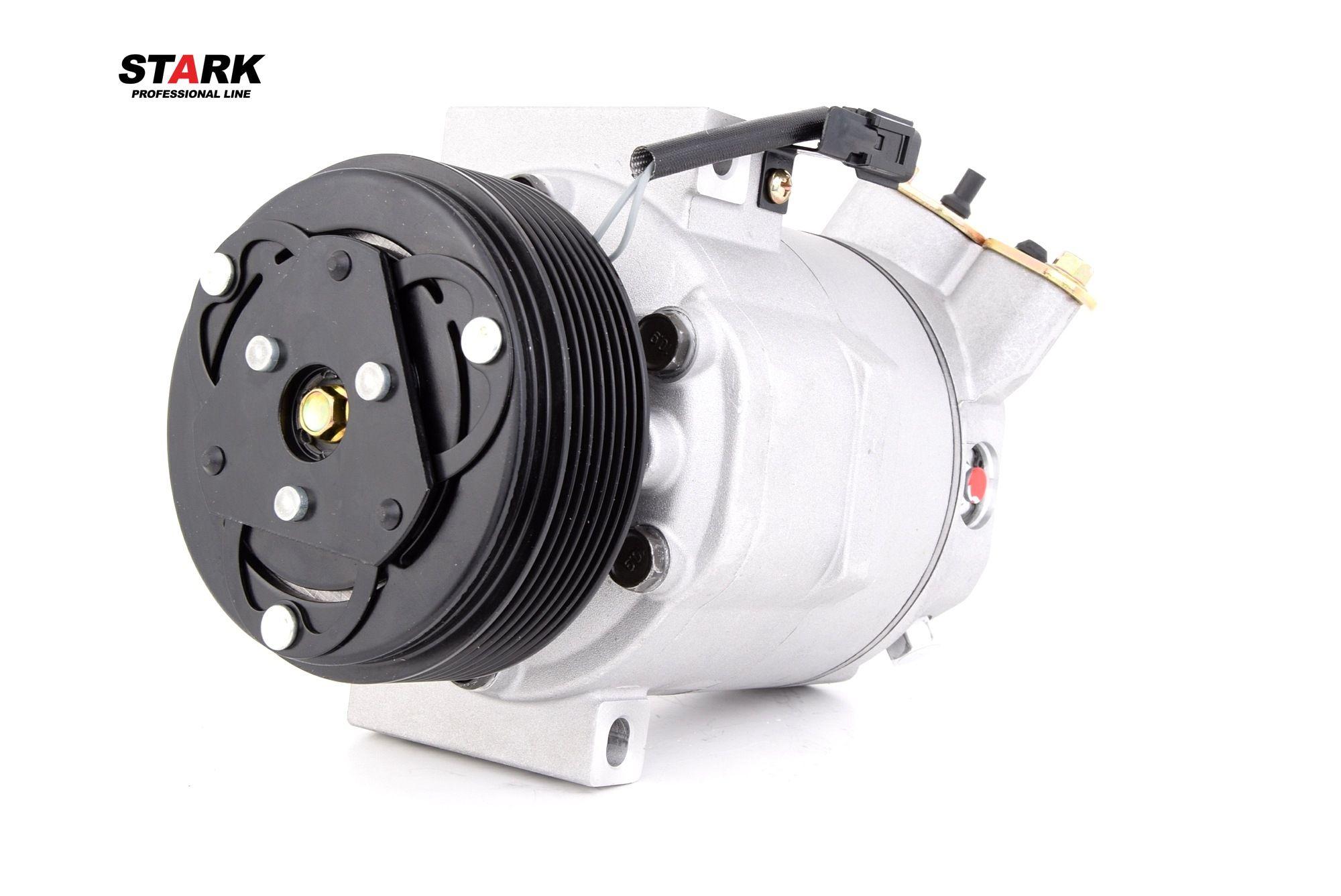 Kompressor Klimaanlage STARK SKKM-0340067