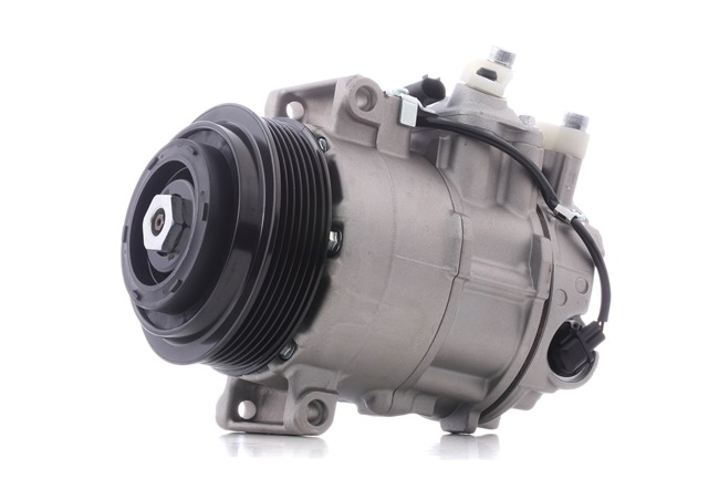 Klimakompressor SKKM-0340069 — aktuelle Top OE 0022303111 Ersatzteile-Angebote
