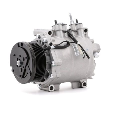 OE Original Kompressor Klimaanlage SKKM-0340078 STARK