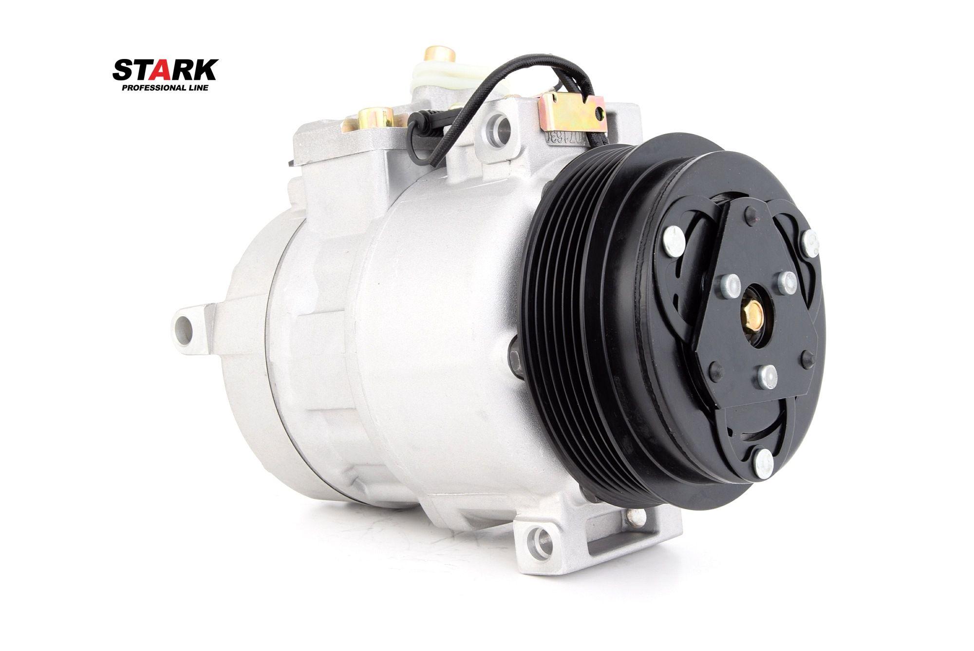 STARK Klimakompressor SKKM-0340087