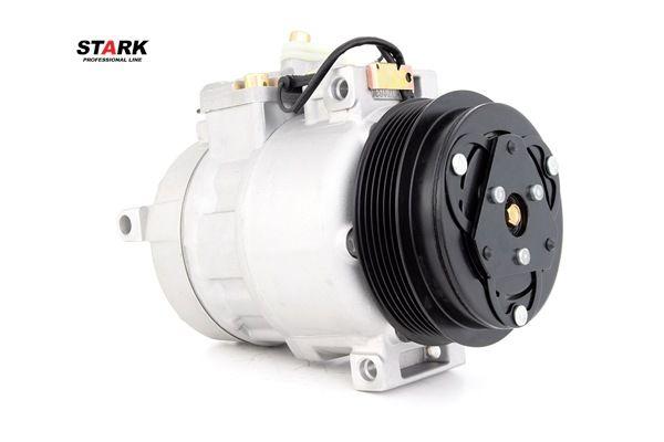 Klimakompressor SKKM-0340087 — aktuelle Top OE 119 230 00 11 Ersatzteile-Angebote