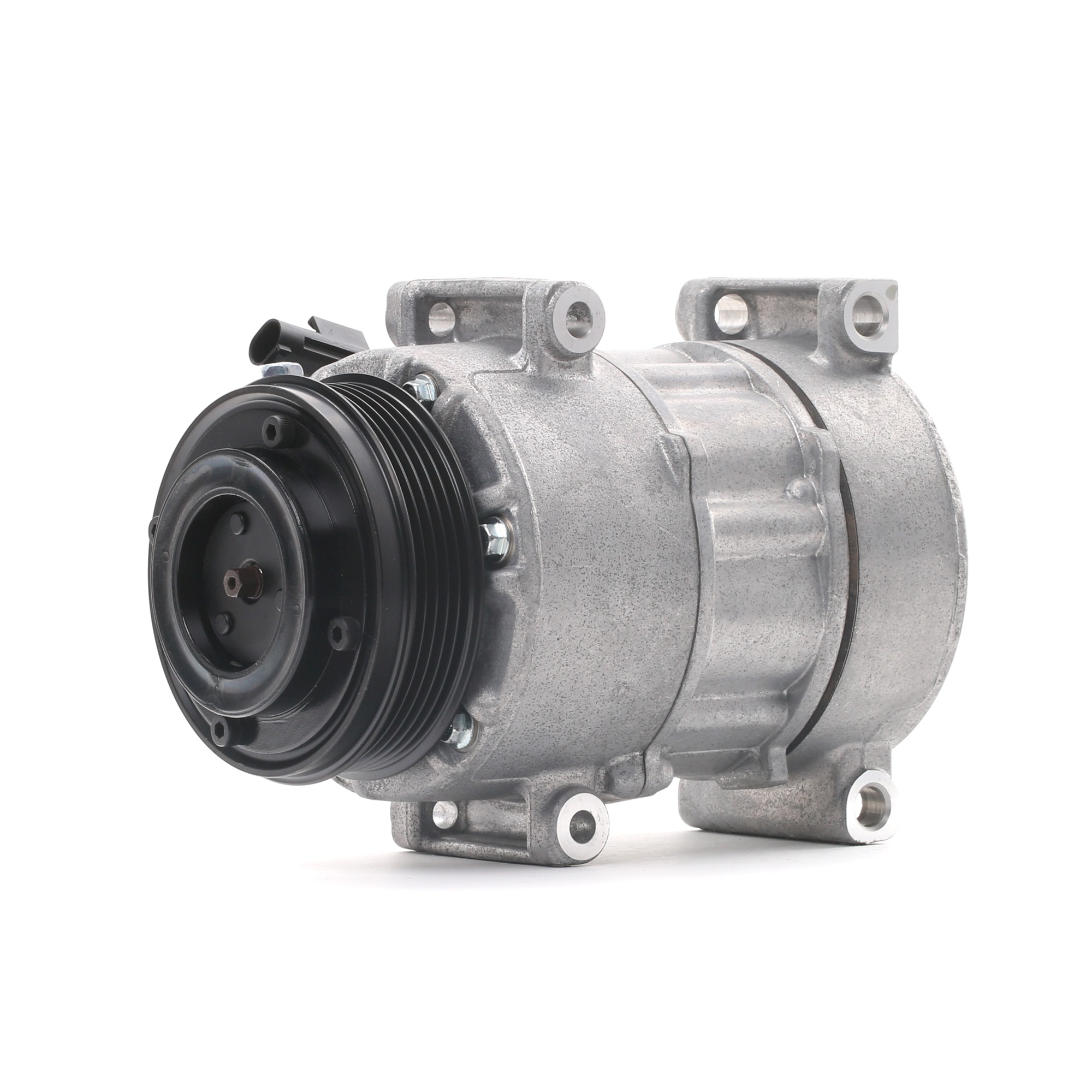 OE Original Klimakompressor SKKM-0340092 STARK
