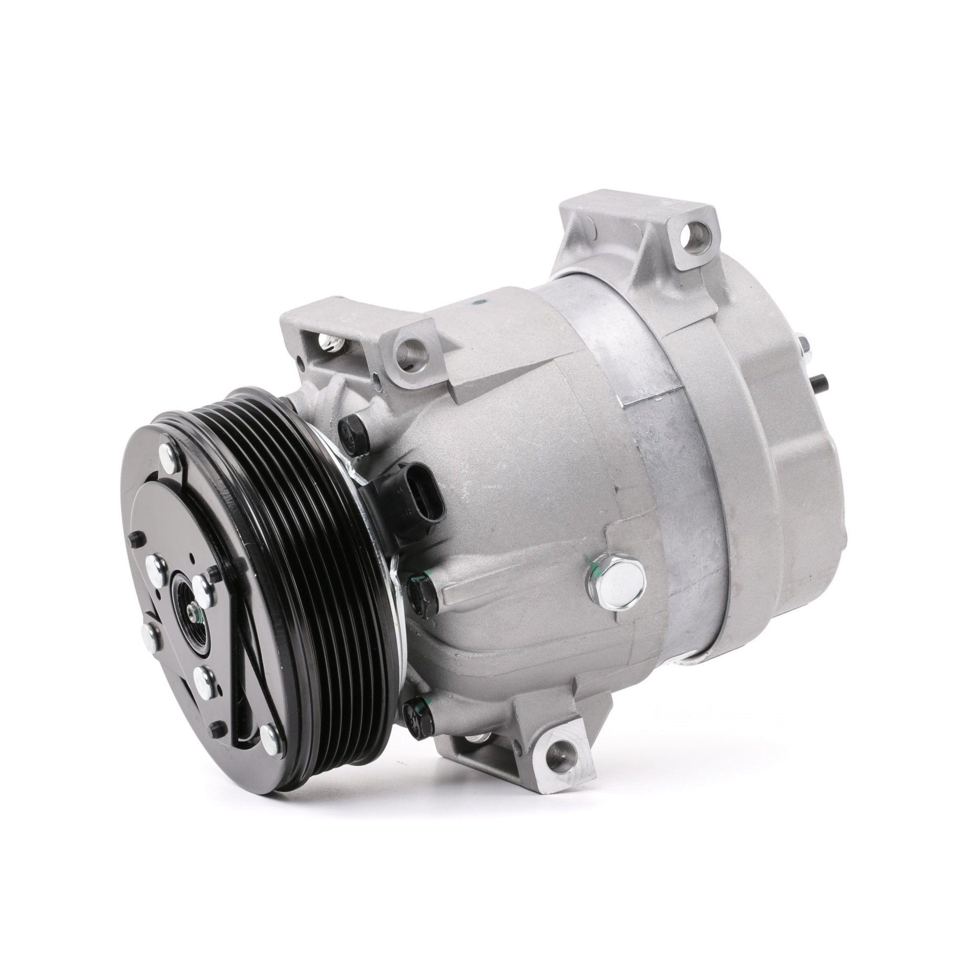 Kompressor STARK SKKM-0340099