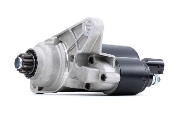 Anlasser SKSTR-0330068 Golf V Schrägheck (1K1) 2.0 SDI 75 PS Premium Autoteile-Angebot