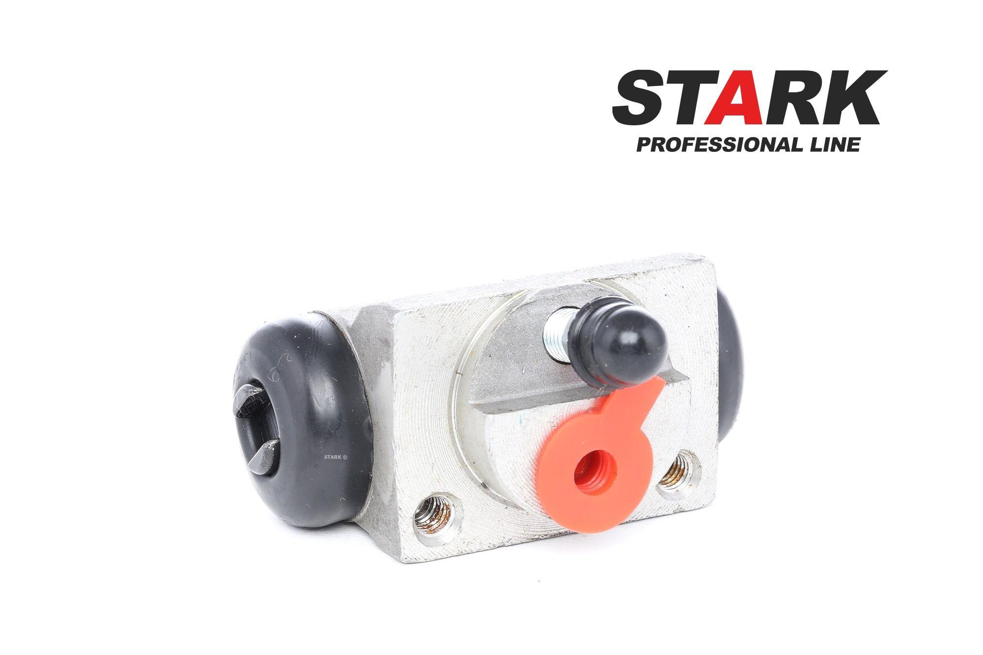 STARK: Original Trommelbremsen set SKWBC-0680028 ()