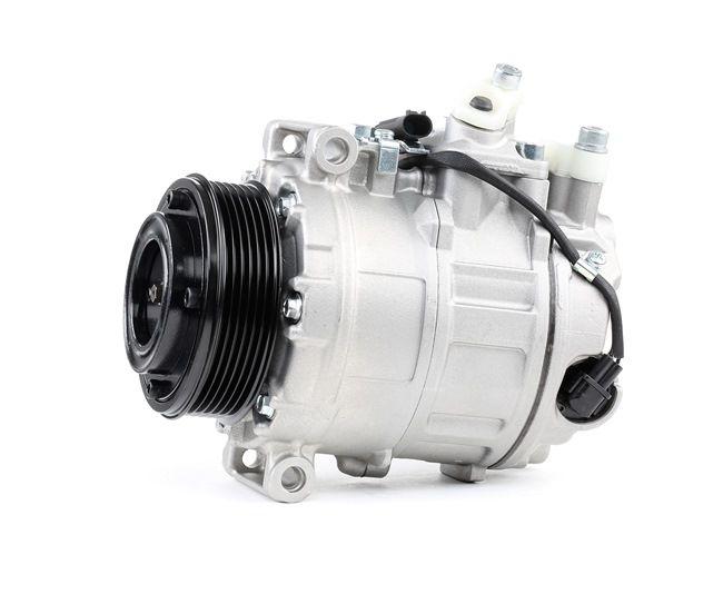 Klimakompressor SKKM-0340114 — aktuelle Top OE 002 230 51 11 Ersatzteile-Angebote