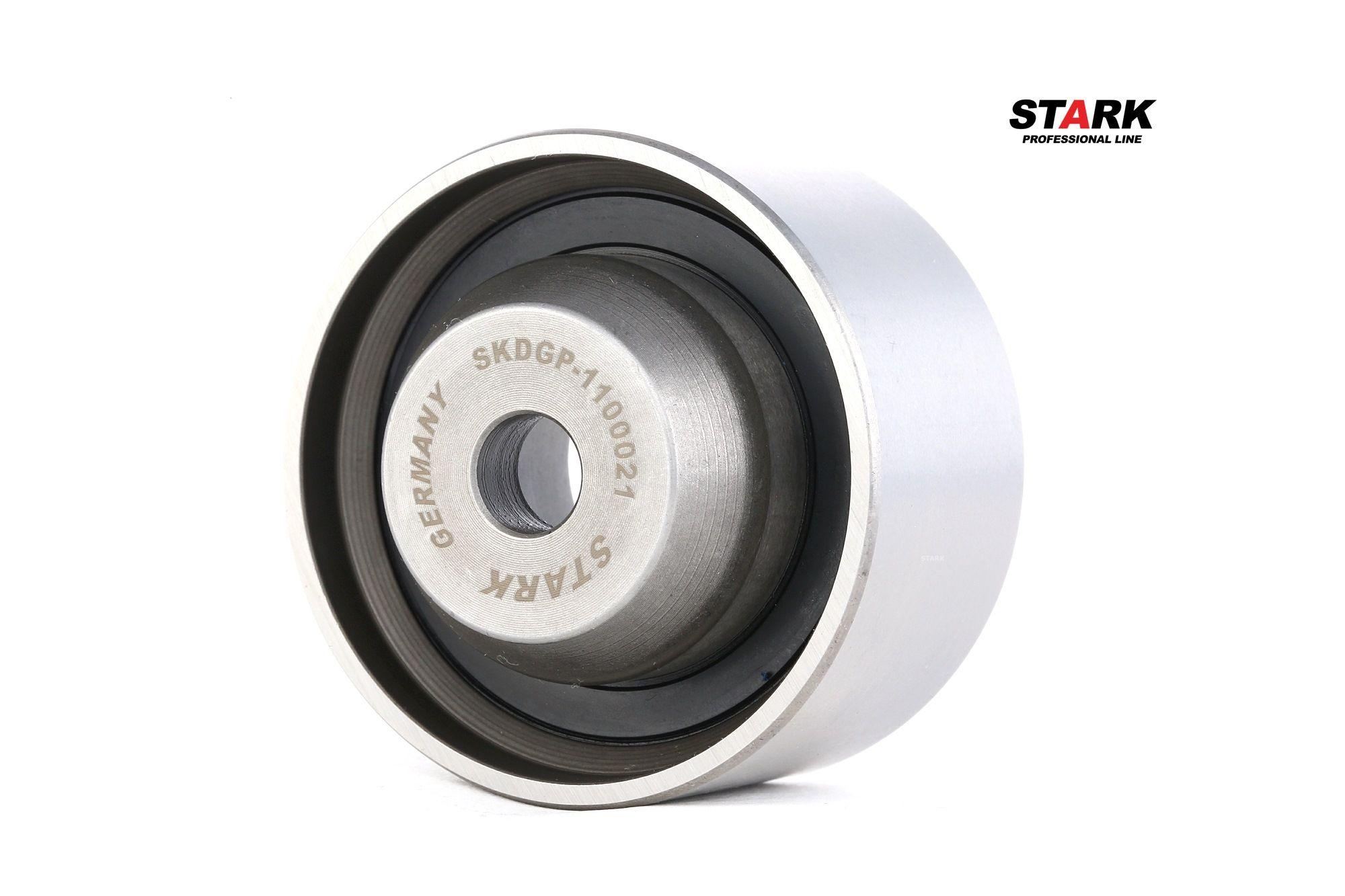 STARK: Original Umlenk- / Führungsrolle, Zahnriemen SKDGP-1100021 ()